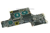 MS-16K21 OEM MSI MB i7-7700HQ GTX 1060 GS63VR 6RF STEALTH MS-16K2(A)(AA510-AB52)