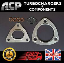 Turbocharger Gasket Kit for Land Rover Discovery 2.5 TDI. 122/139HP Turbo 452239