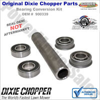 """Water Separator Fits 5//16/"""" ID fuel line Dixie Chopper 97392 Fuel Filter"""