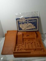 Kenner Star Wars Vintage 1979 DROID FACTORY, Original with Box & INSERTS