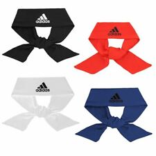 ADIDAS Unisex Alphaskin Tennis Headband Lightweight Head Tie