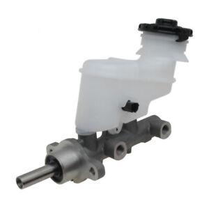 Raybestos MC390864 Brake Master Cylinder for 04-05 Acura TSX