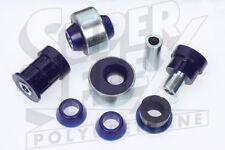 Superflex Front Arm Inner Caster Increase Bush Kit for Honda Civic 2001 - 2005