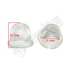 10X NEW Primer Bulbs For STIHL,SHINDAIWA,ECHO,HOMELITE CARBURETOR Walbro 188-12