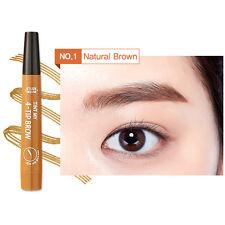 [ETUDE HOUSE] Tint My 4-Tip Brow 4 Color 2g / Korea cosmetic