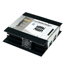 ProMariner Digital Mobile Charge40 4 Stage Battery Charger 12V to 24V MFG# 05505