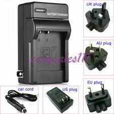 D-LI90 D-LI90P Battery Charger for Pentax K-1 / K-1 Mark II 2 / K-5 II / K5 IIs