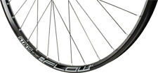 New Stan's NoTubes S1 Wheel Flow 29mm 27.5 Boost 110 x 15 Front