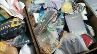 Amazon Wholesale Lot worth $80  Electronics, Toys, General Merchandise