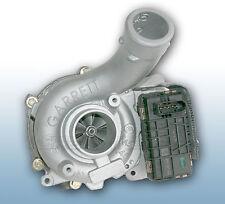 Turbolader Audi 3.0 TDI CAPA CCWA CCWB 776469-5 059145722L 059145722S 769705-8