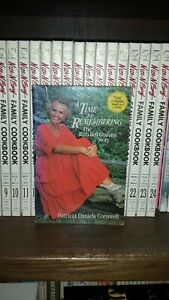 A Time for Remembering, The Ruth Graham Bell Story (1983 PB Harper & Row) 1st PB