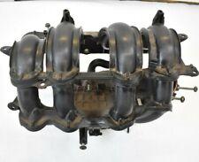 Filtre à carburant pour ford fiesta 2.0 05-08 ST150 N4JB jd jh berline essence bb