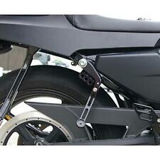 Sato Racing Billet Canister Bracket for 09+ Harley XR1200 Sportster HD-XR1209CB