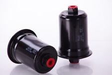 Fuel Filter Parts Plus G6324