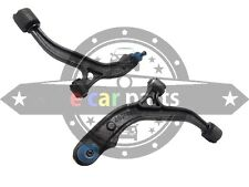 CHRYSLER VOYAGER GRAND VOYAGER 1997-2001 LOWER WISHBONE CONTROL ARM RIGHT SIDE