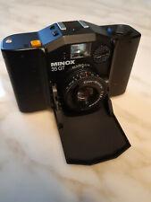 MINOX 35 GT Fotocamera 35mm