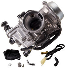 Carburateur pour HONDA ATC250SX TRX350 TRX300 TRX350FM ATV TRX 450ES Carburetor
