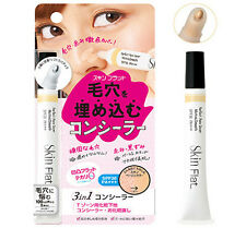 BCL Japan Skin Flat CC Perfect Pore Cover Matte & Smooth Concealer SPF30 PA+++