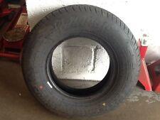 New 145/80R10 84N Trailer/caravan Tyre