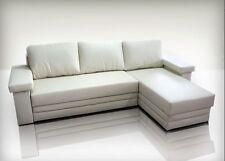 SOFA 4 U Faux Leather Sofas, Armchairs & Suites