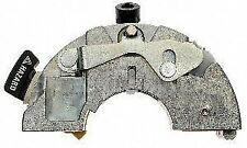 Standard Motor Products DS496 Headlight Switch