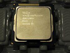 Intel Core i5-3470T 2.9 GHz Processor SR0RJ