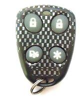 Scytek Galaxy T5 system keyless remote auto start controller transmitter keyfob1