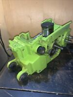 Poulan chainsaw 505 Air Filter Used