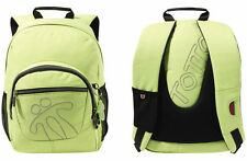 Mochila TOTTO Morral Gommas color V73
