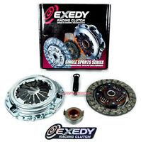 EXEDY 08805 Racing Clutch Kit