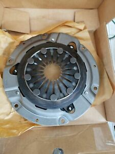 Clutch Pressure Plate Fits Suzuki 1400 1600 1800 XT coup Brat NOS
