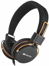 CANYON - Stereo Headphones New