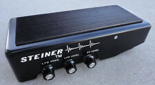 Steiner LFO Pedal - very rare -