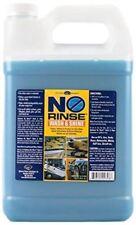 Optimum No Rinse Wash & Shine1