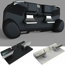 L3 R3 Trigger Grips Holder Jeu Touchpad Button pour PSV PS Vita 1000 PS Vita2000