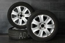Original Citroen C4 I L LC Peugeot Jantes Boston II 6,5J X 16 Pouces ET26 4x108