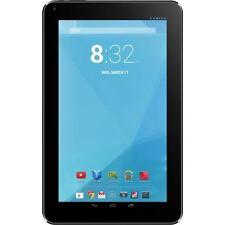 "trio STEALTHG410 10.1"" 16GB Tablet"
