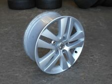 Holden Astra Genuine Alloy Wheels 16x6.5 set of 4 wheels