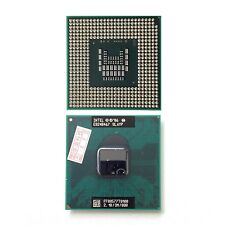 Intel Core 2 Duo T8100 2.1GHz 3 MB 800 MHz Mobile CPU SLAYP Processor