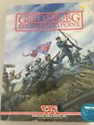Gettysburg The Turning Point 1986 Computer Game Strategic Simulations