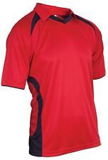 Kookaburra React Hockey Shirt