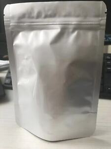 Pure Azelaic Acid 100g Skin Whitening Nonanedioic Acid