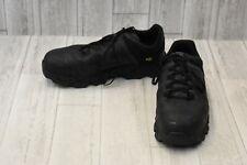 Timberland PRO Powertrain Sport SD+ Alloy Toe Work Shoes, Men's Size 13M, Black