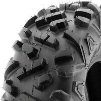 SunF Replacement 23x7-10 23x7x10 All Terrain ATV UTV Tire 6 Ply  A051 Tubeless