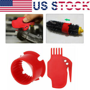 For iRobot Brush Cleaning Tools for Roomba 500 600 700 Series Models