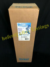 Unicel C7471 Clean & Clear Swimming Pool Replacement Filter Cartridge
