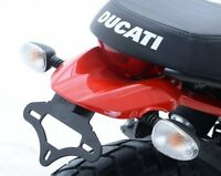 R&G Tail Tidy for Ducati Scrambler '15-