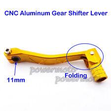 Gear Shifter Lever For 110cc 125cc 140cc Pit Dirt Bike Lifan YX Loncin Zongshen