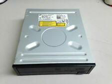 Hitachi LG Super Multi DVD Rewriter: GH70N