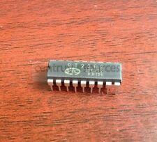 5PCS NEW PT2262  PT 2262 Remote Control Encoder IC